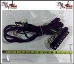 086 0075 00 2T wiring harness mz models Wiring Harness Diagram at alyssarenee.co